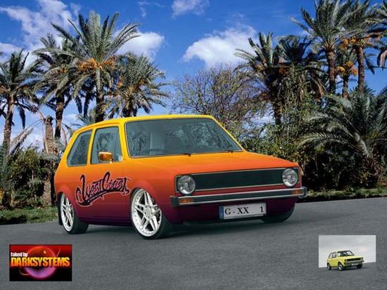 Name: MG_VW_Golf1_fake.jpg Größe: 640x480 Dateigröße: 97671 Bytes