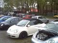 Name: Alles_VW_-Saisonstart_2052010_1.JPG Größe: 3840x2880 Dateigröße: 2177069 Bytes