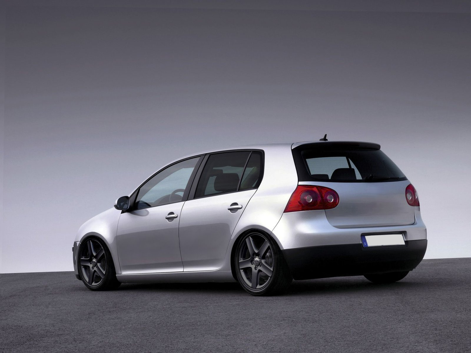 volkswagen golf 5 1 6 fsi deine automeile im netz. Black Bedroom Furniture Sets. Home Design Ideas