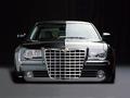 Name: Chrysler-300C-007_Kopie007_Kopie.jpg Größe: 1600x1200 Dateigröße: 665249 Bytes