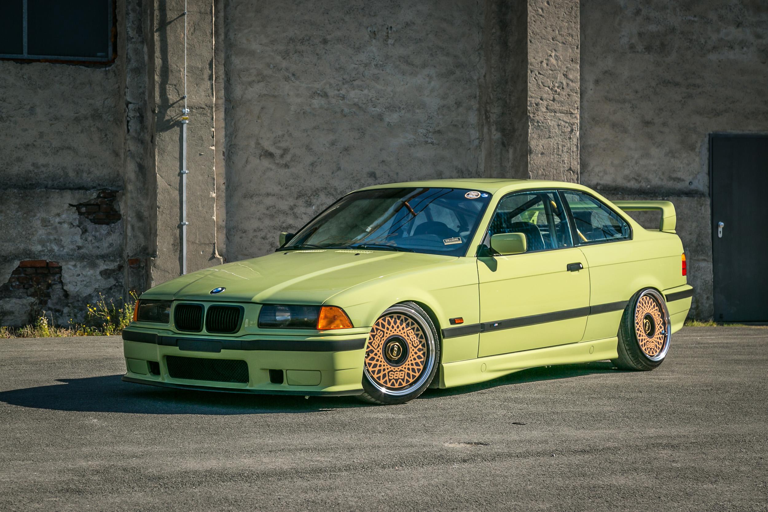 Suche nach BMW E36 pagenstecher Deine Automeile im Netz