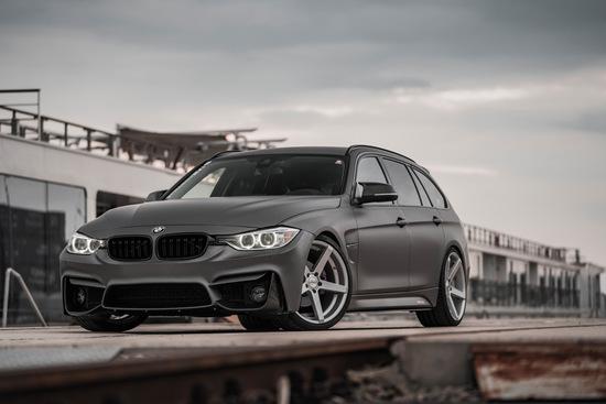 Name: BMW-F31-ZP6-SS-5.jpg Größe: 1024x683 Dateigröße: 113355 Bytes
