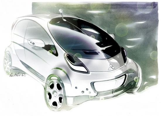 Name: Mitsubishi2.jpg Größe: 753x544 Dateigröße: 229785 Bytes