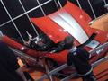 Name: Motor_Show_Essen_2008_13.jpg Größe: 1600x1200 Dateigröße: 938564 Bytes