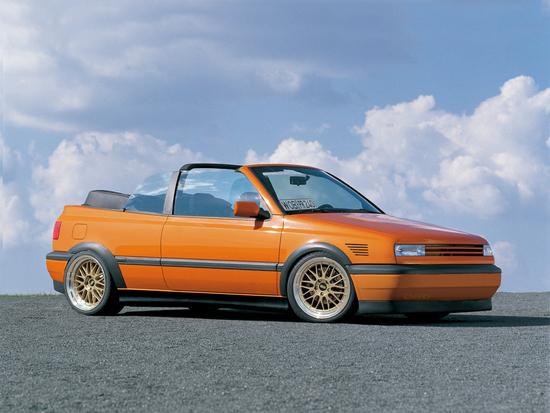 Name: VW_Golf_3_Cabrio_Update_1.jpg Größe: 1600x1200 Dateigröße: 1110491 Bytes