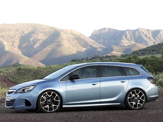 Name: Opel_Astra_J_Sports_Tourer_Seite6.jpg Größe: 2048x1536 Dateigröße: 1471504 Bytes