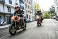 Motorrad - Motorradmarkt schwächelt weiter