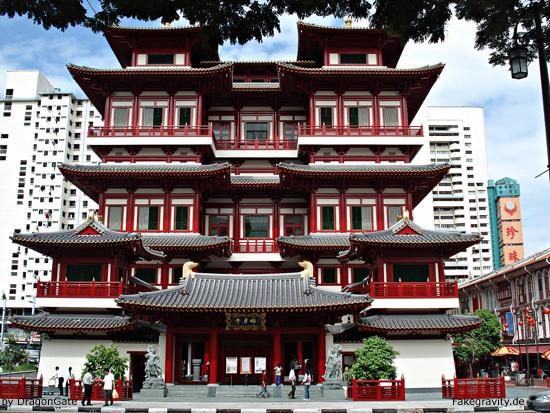 Name: wallpaper_dragongate_singapore_chinatown_550.jpg Größe: 550x413 Dateigröße: 200891 Bytes