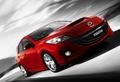 Auto - Zwei Mazda Debüts in Genf