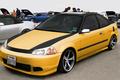 Name: Honda_Civic_FERTIG_xD.png Größe: 1200x800 Dateigröße: 1688696 Bytes