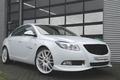 Tuning - Der Opel Insignia aus dem Hause Steinmetz
