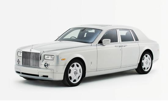 Name: White-Rolls-Royce-Car-HD.jpg Größe: 1920x1200 Dateigröße: 221672 Bytes