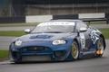 Motorsport - [Presse] Jaguar startet in die GT-Saison