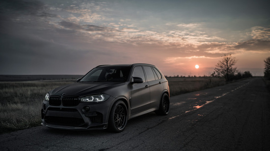 Name: BMW-X5M-ZPFORGED12-GBMB-13.jpg Größe: 1024x576 Dateigröße: 111759 Bytes